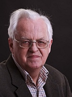 Holger Laursen
