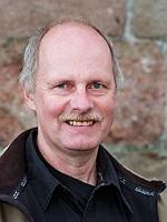 Jens Thomsen