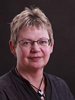 Eva Lund Christensen